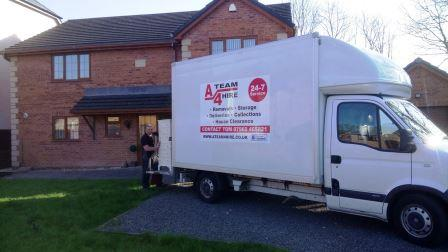 Van for hire,Swansea, Storage Swansea, Removals SA1, Storage SA1,Removal & Clearences,Removal company Swansea,  Delivery Swansea,House removals Swansea, Collection Swansea,House removals, Van Hire, Man & a van,