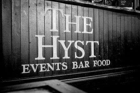 Restaurant Swansea,Bar Swansea, Events Bar Swansea, Dinning Swansea, Live Music Swansea, Music Sswansea, Coast Swansea,The Hyst Swansea, The Hyst, Coast Italia, Italian Food Swansea, Live Music Swansea, Enteertainment Swansea, Party Venue Swansea,