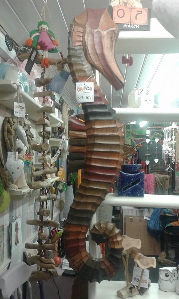 Pandoras Box Llanelli, Gift Shop Llanelli, Curiosity Shop llanelli, Clothes Shop Llanelli,