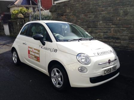 Autolearners, manual learner, manual driving instructor, automatic driving teacher, driving school swansea, auto tuition swansea, driving lessons swansea,