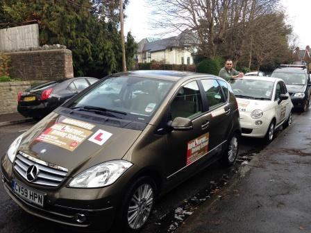 driving lessons swansea, driving lessons Llanelli, driving lessons Ammanford, driving lessons Gower, auto lessons, driving tuition swansea, automatic driving lessons, swansea,