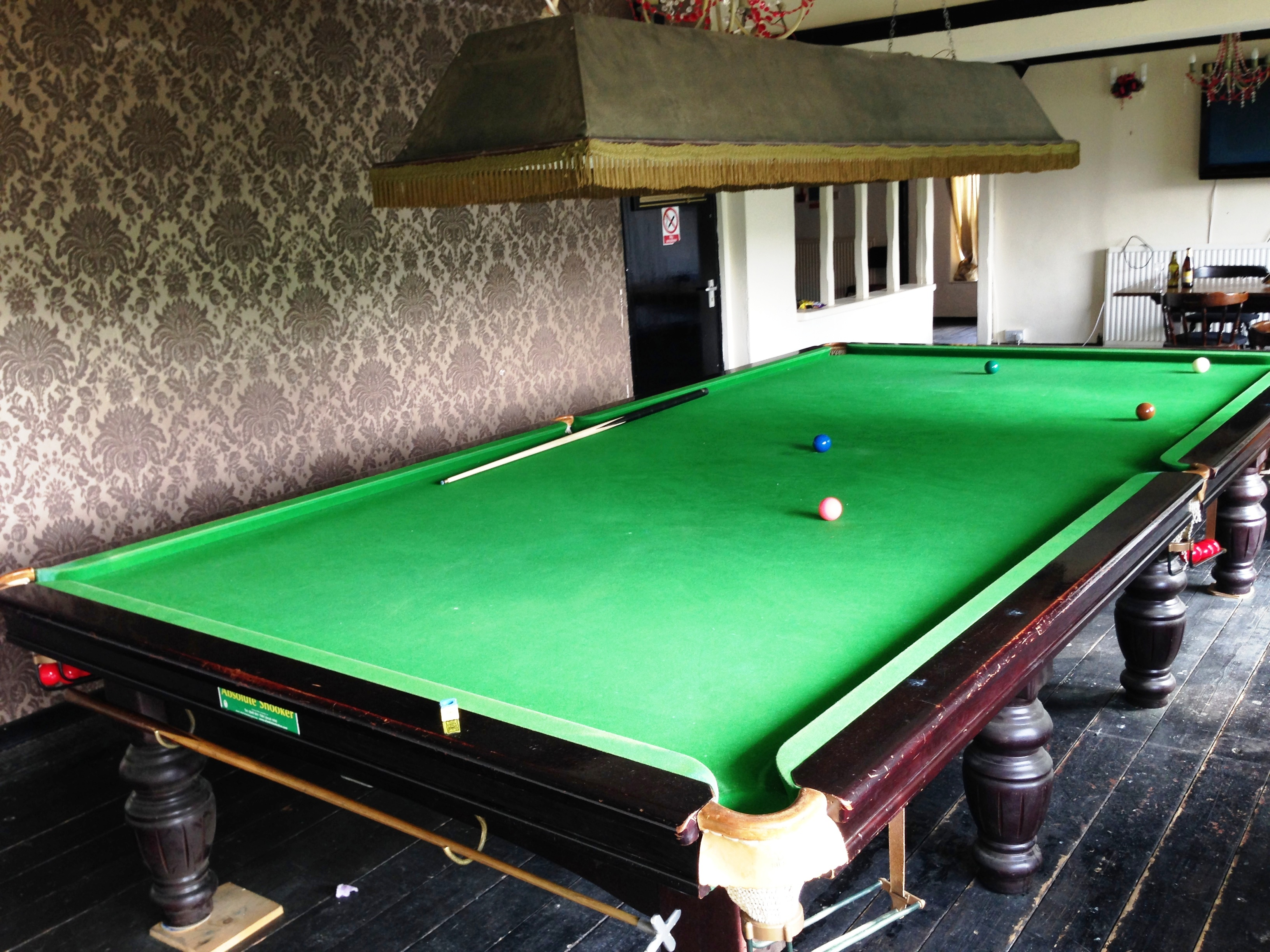 Snooker tables wales, pool tables wales, french covers, pool tables swansea, pool tables pontardawe, pool tables recovering swansea,