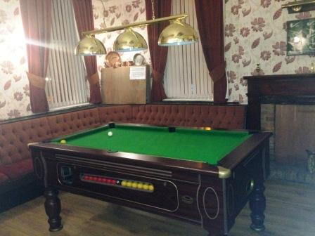 Pool table swansea, pubs swansea, halfway inn swansea, halfway swansea, entertainment swansea, sunday lunch swansea,