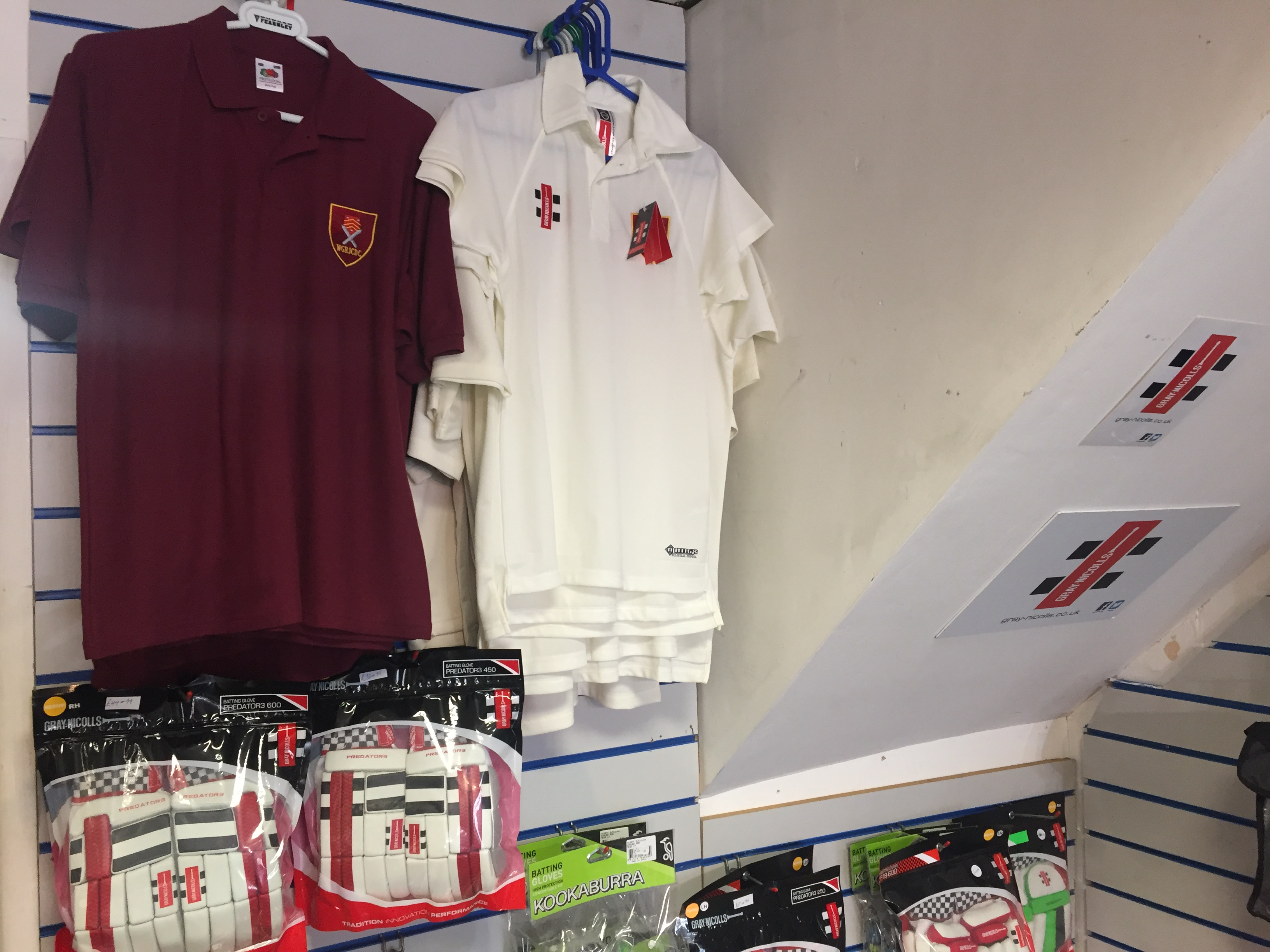 Sports wear, Morriston, Swansea,Sportscene, school wear swansea, skool kit swansea,