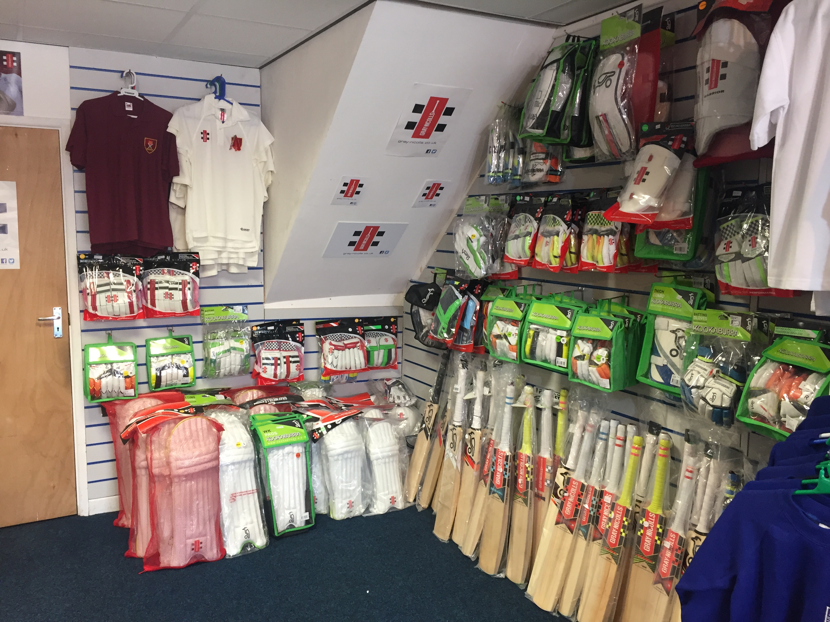 Sportscene, school wear supplier,Morriston, Swansea