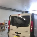 vehicle tinting Swansea