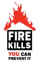Fire extinguishers swansea, fire extinguisher service swansea, hartson swansea, hartson fire swansea,