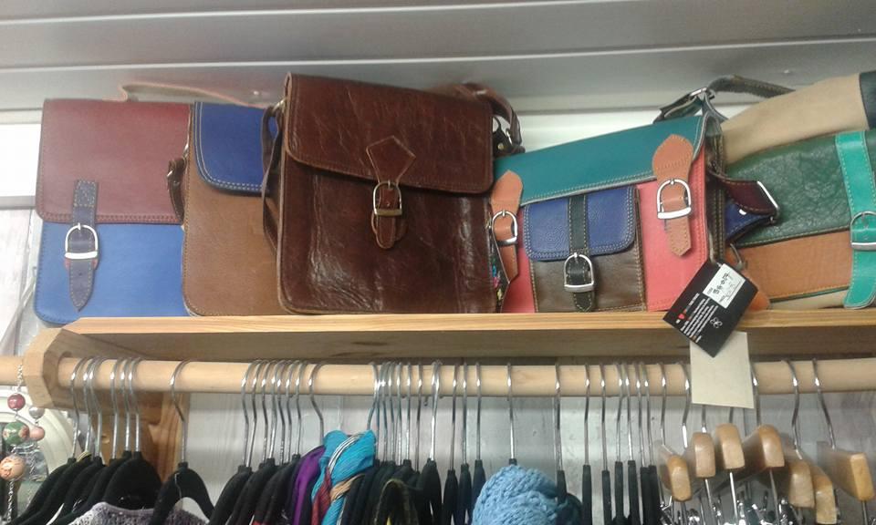 Pandoras Box llanelli, Gift Shop Llanelli, Dresses llanelli, Curiosity Shop llanelli, Bags llanelli,
