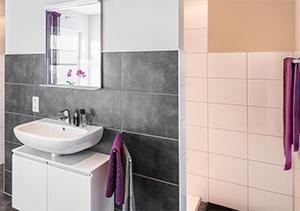Phoenix Plumbing Supplies Swansea, Showroom, Bathroom suits, sinks gorseionon, plumbing supplies gorseinon,