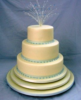 Wedding cake toppers Swansea, wedding cake decorations Swansea, Emma Arnold Swansea,