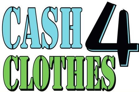 Cash for clothes PortTalbot, clothes PortTalbot, recycling PortTalbot,