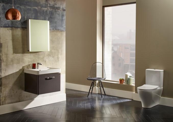 Phoenix Plumbing Supplies Swansea, Bathroom Suites, toilets swansea, baths swansea, plumbing supplies swansea,