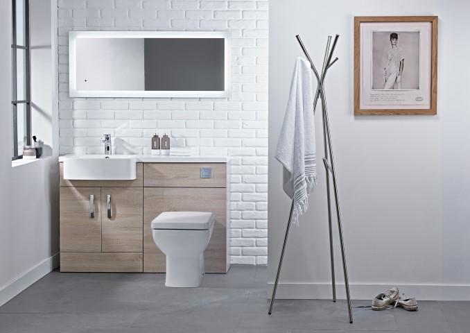 Phoenix Plumbing Supplies Swansea, Bathroom Suites, bathroom supplies swansea, plumbing supplies swansea,