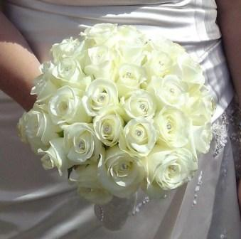 Bouquets Swansea, Wedding flowers Swansea, Exclusively Emma Arnold Swansea,