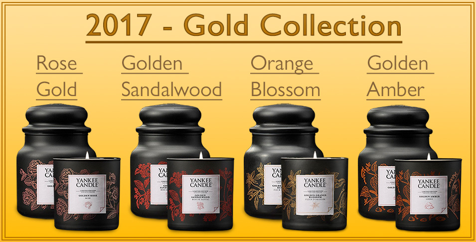 Fragrance oils swansea, rhys candles swansea, candles swansea, candles, oils, burner oils, tea lights,