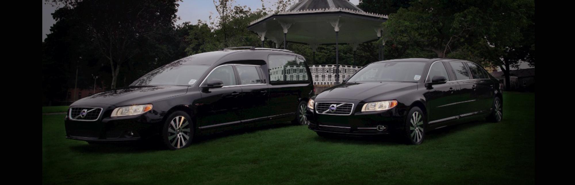 Sims & Jones funeral directors swansea, swansea undertakers, jones funerals, sims funerals,