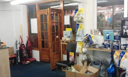 Service, supply and repair household appliances, Gorseinon, Swansea