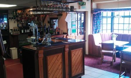 Diner Swansea, Southgate,