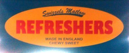 Refreshers swansea
