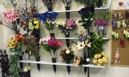 Flowers Neath,