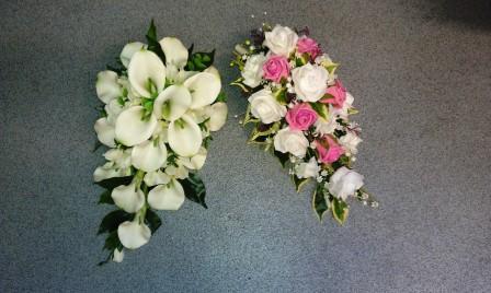 The Flower Studio Neath,