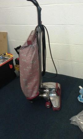 Kirby Cleaners Swansea