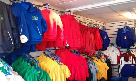 Sports kits Swansea, Morriston,