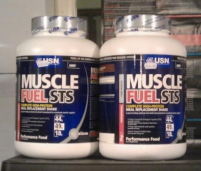Muscle fuel STS Swansea, I A Supplements Swansea,