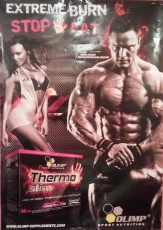 Extreme Burn, body building supplements Swansea, I A Supplements Gorseinon,