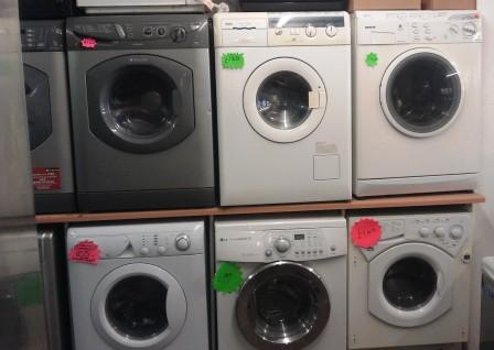 Washing machines Swansea, Tumble Dryers Swansea,