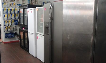 Fridge Freezers Swansea, Fridge Freezer Repair Swansea,