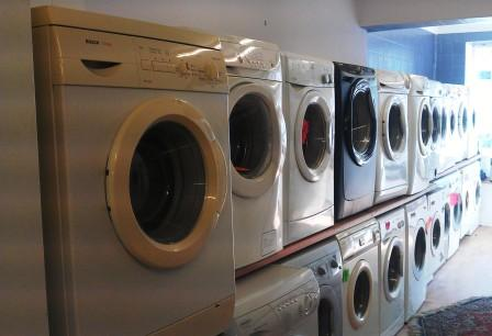 Washing machines Morriston, Tumble dryers Morriston,