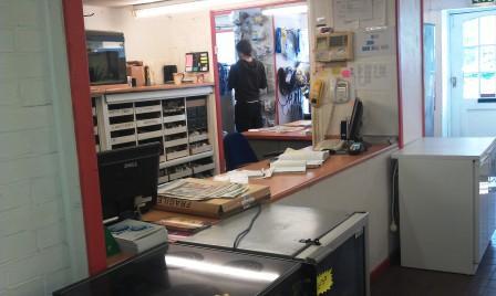 Electrical appliance service Swansea, Phillips Swansea, Phillips Morriston,