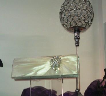 Handbags Swansea, Scarfs Swansea, Ladieswear Swansea,