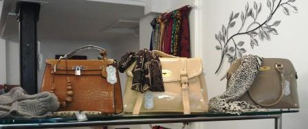 Hand bags Swansea, Ladies Handbags Swansea,Ashley's Gorseinon,