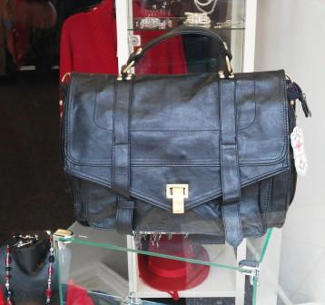 Bags Swansea, Ladies Accessories Swansea, Ashleys Swansea,