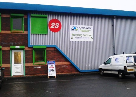 Cash for clothes Port Talbot, Get paid for clothes Swansea,