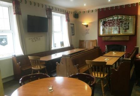 Pub Food Clydach, Restaurants Clydach, Live Sports Clydach, Live Sky Sports Clydach,