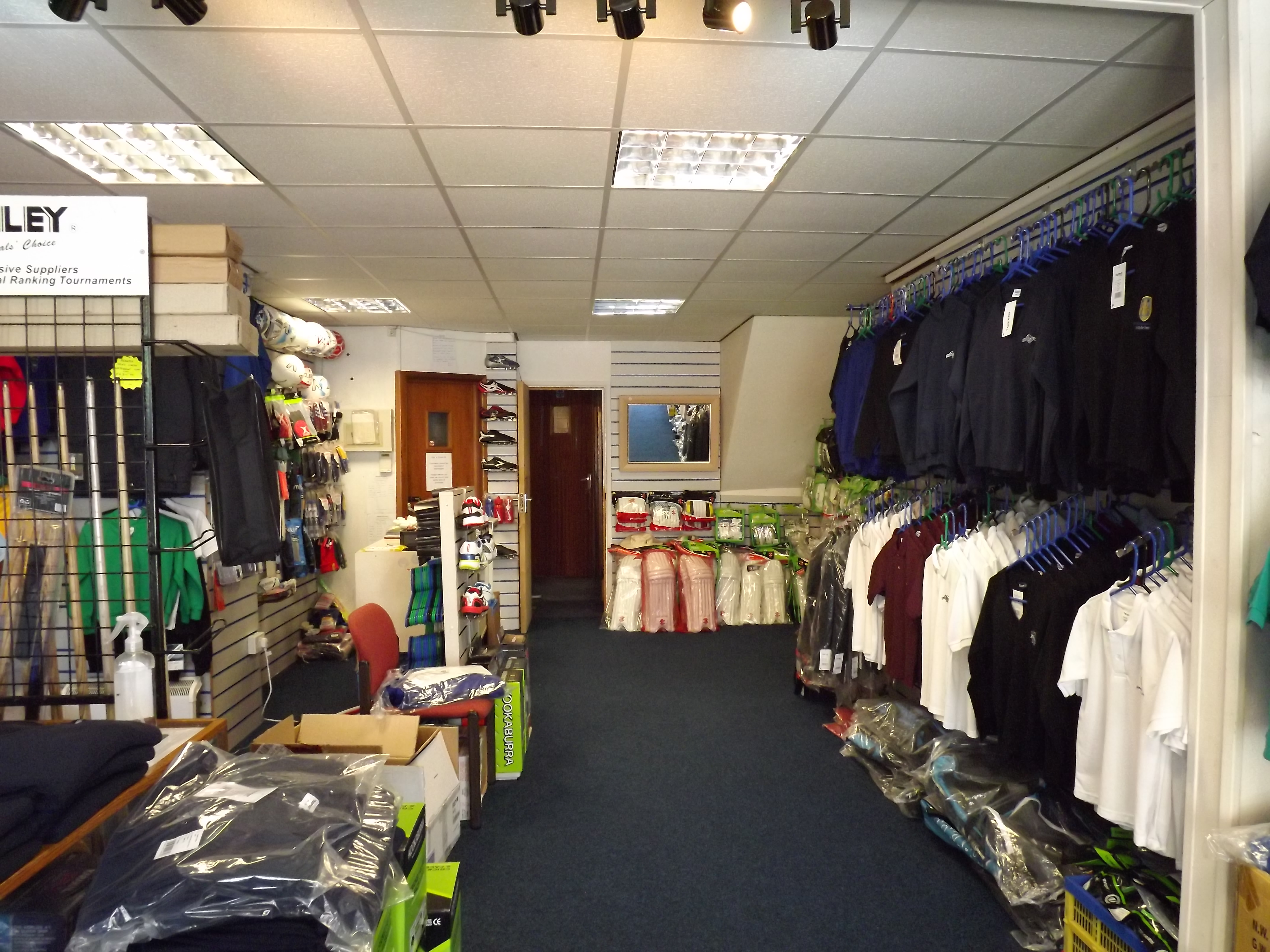 Sports wear Morriston, Swansea, Sportscene,school wear, school jerseys swansea,