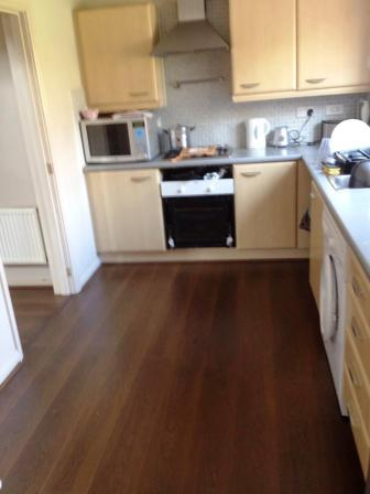 Laminate Flooring Swansea,cheap flooring swansea, budget carpets swansea,carpets swansea, Mercury Swansea, Carpet fitting Swansea,