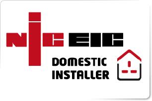 Domestic Electrician Swansea, Commercial Electrician Swansea,