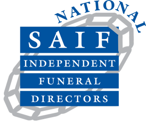 Independent funeral directors swansea, sims & jones swansea, funerals swansea, undertakers swansea,