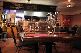 steak by night swansea, swansea restaurant, steaks swansea, food swansea,