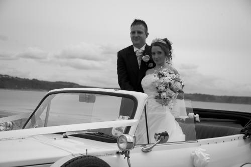 Image Solutions Swansea, Wedding photography Swansea, wedding photographs gorseinon, Wedding solutions, picture framing swansea,