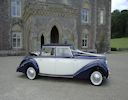 exquisite cars,bridal car hire swansea,wedding cars neath,car hire swansea,