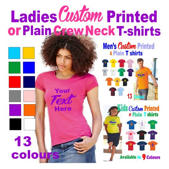 T-Shirts swansea, tshirts swansea, printed t shirts swansea, shirts printed swansea, mantra swansea,