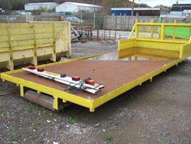 Welco Scaffolding Swansea, Welco Scaffolding Llanelli, Scaffolding Neath,