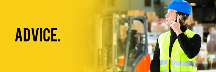 Unilift,Unilift Swansea, forklifts Swansea, forklift advice Swansea, Forklifts Wales, Forklift Advice Wales,