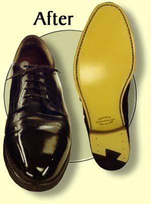 shoe repair swansea, cobblers swansea, keys cut swansea, bag repair mumbles swansea,