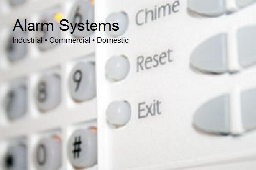Alarm systems Swansea, Alarm installation Swansea,